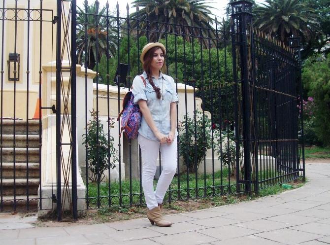 denim-shirt-white-jeans-summer2015-streetstyle03