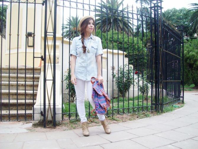 denim-shirt-white-jeans-summer2015-streetstyle12