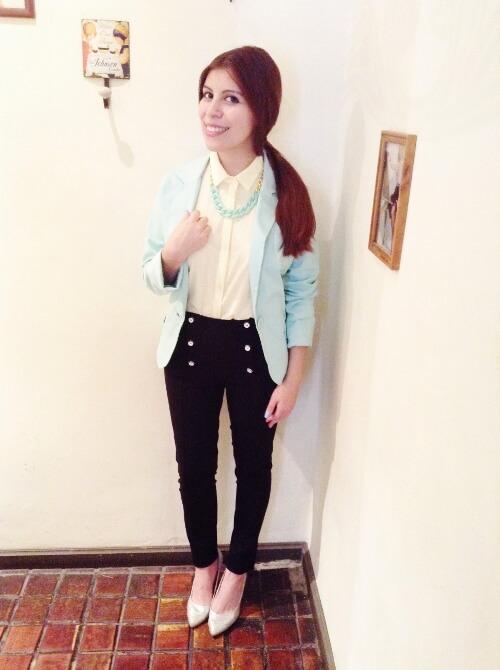 mint-blazer-vanilla-shirt-sixties-pants