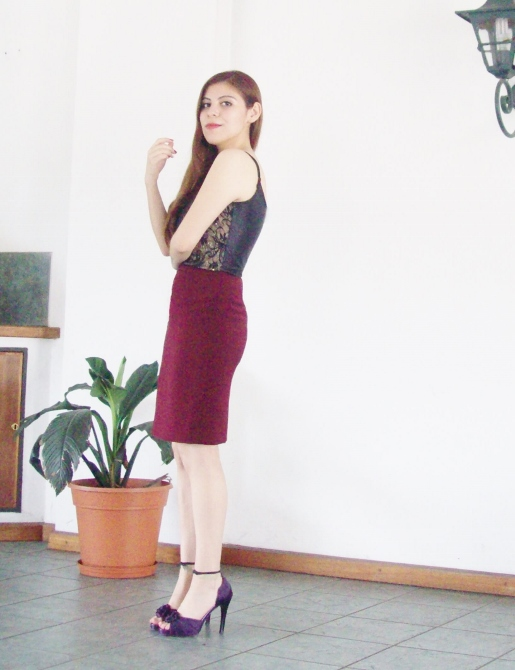valentine-outfit-sexy-lace-burgundy-streetstyle-blogger01