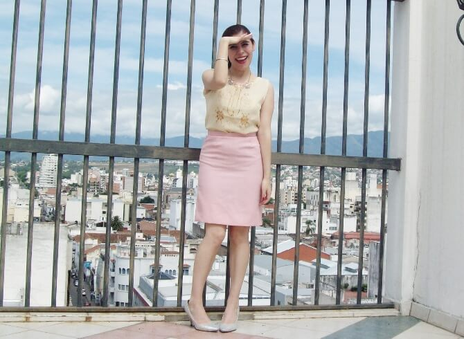 pastels-blush-pink-vanilla-streetstyle-01