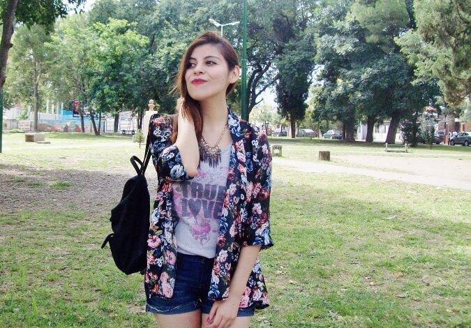 kimono-floral-coachella-festival-outfit-summer2015-streetstyle03