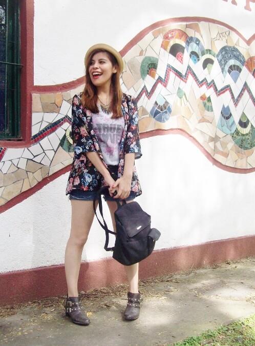 kimono-floral-coachella-festival-outfit-summer2015-streetstyle05