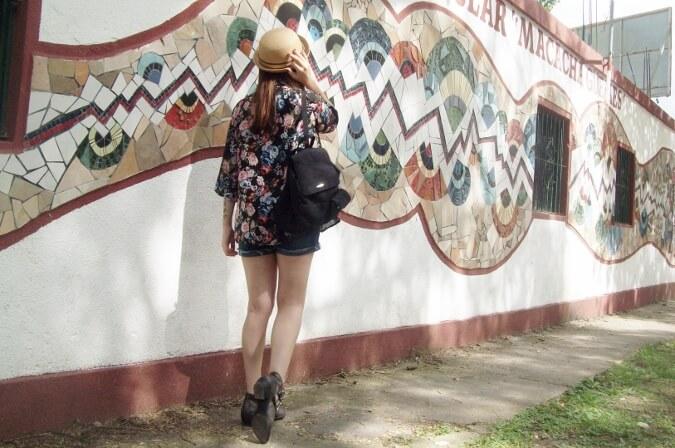 kimono-floral-coachella-festival-outfit-summer2015-streetstyle11