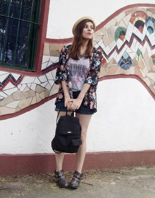kimono-floral-coachella-festival-outfit-summer2015-streetstyle12