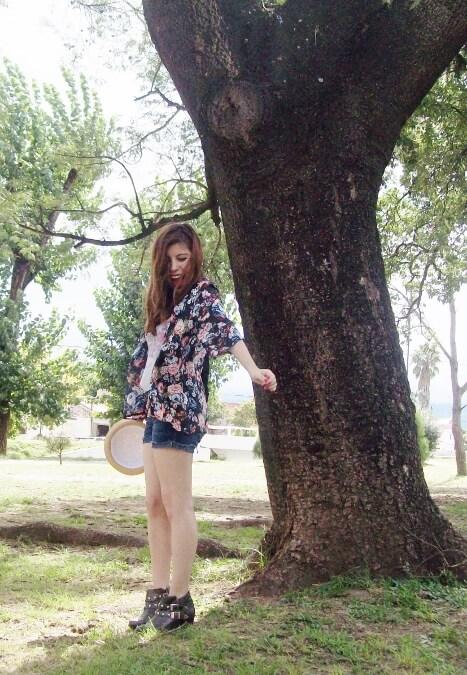 kimono-floral-coachella-festival-outfit-summer2015-streetstyle13