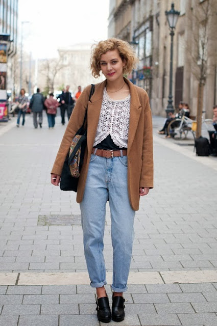 mom-jeans-outfits-3