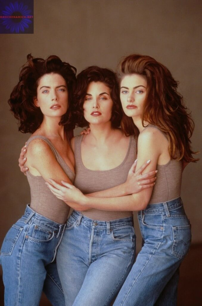 momjeans_supermodels