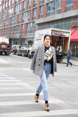 normcore-trend-mom-jeans-8 (333x500)