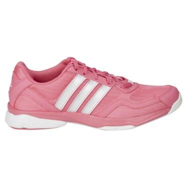 Adidas SumBrah III