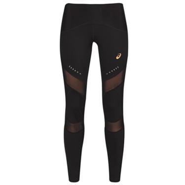 Asics balance pantalon de running para mujer