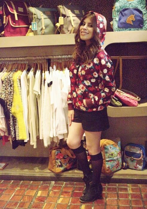 ala-par05-floral-hoodie-fall2015