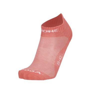 doone evien calcetines cortos de deporte