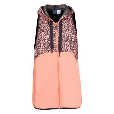 reebok jacket z82899 cazadora para mujer