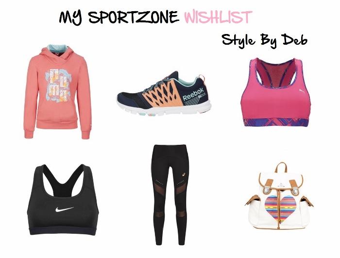sportzonestylebydeb (700x531)