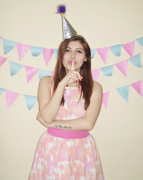 birthday-post-fashion-blogger-diy-bday-backdrop-pink-pastels-girly-party04