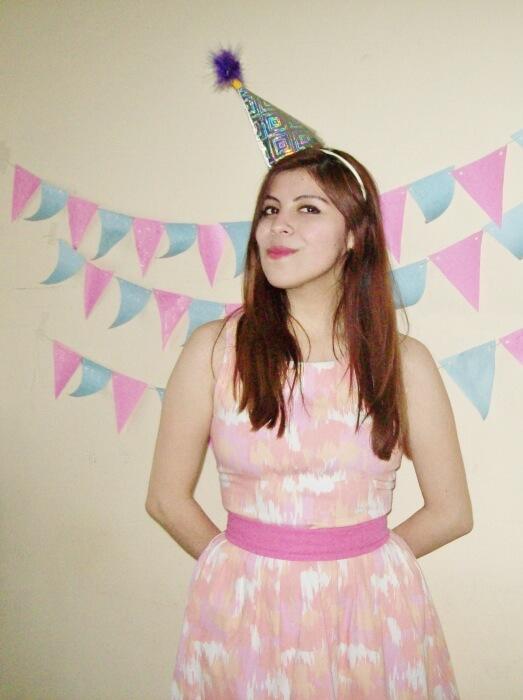birthday-post-fashion-blogger-diy-bday-backdrop-pink-pastels-girly-party05