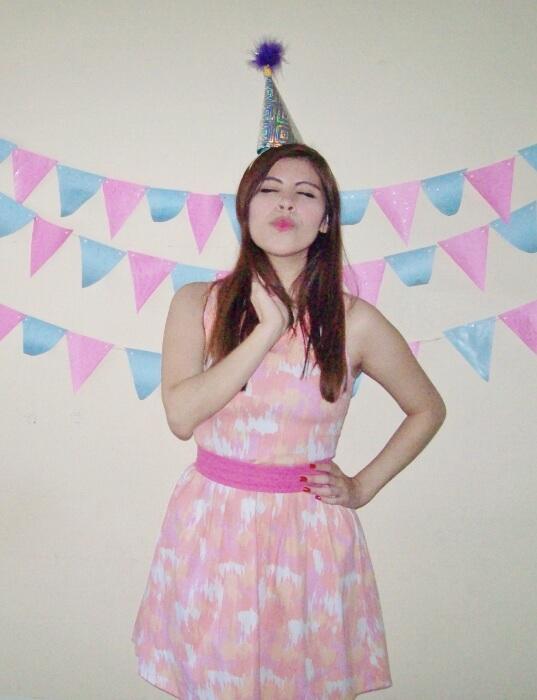 birthday-post-fashion-blogger-diy-bday-backdrop-pink-pastels-girly-party07