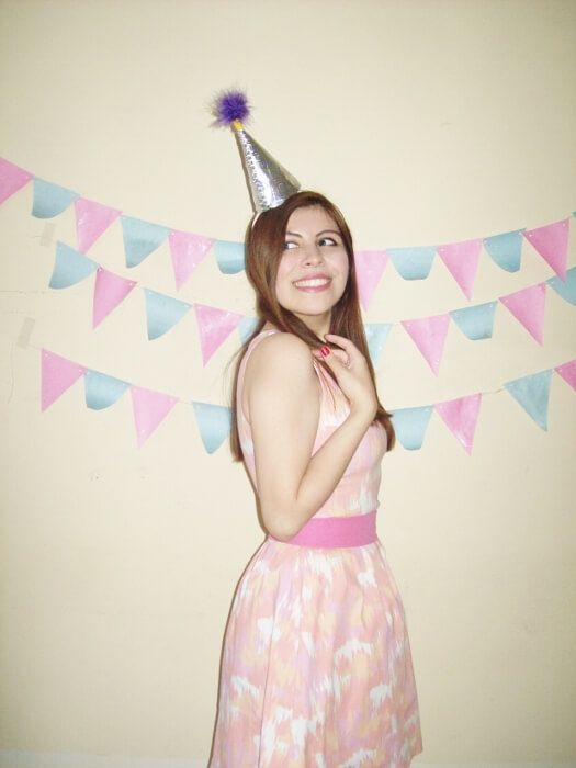 birthday-post-fashion-blogger-diy-bday-backdrop-pink-pastels-girly-party09