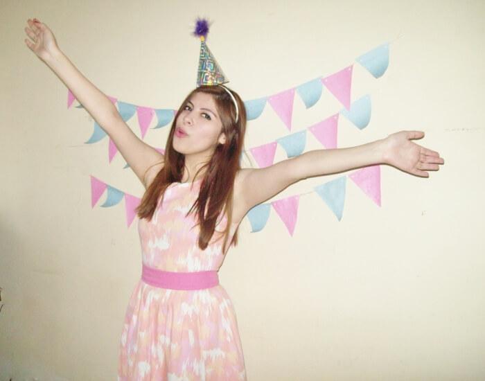 birthday-post-fashion-blogger-diy-bday-backdrop-pink-pastels-girly-party13