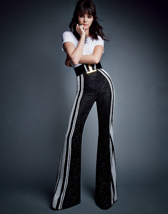 flarepants-kendall-jenner-february-vogue (551x700)