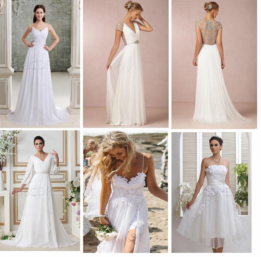 4862b21867114 CHEAP WEDDING DRESSES BY ERICDRESS -