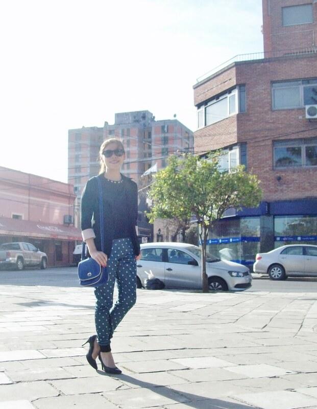 vanhoston-moles-pants-streetstyle-blue-black01