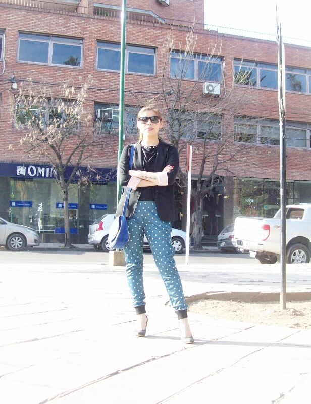 vanhoston-moles-pants-streetstyle-blue-black02