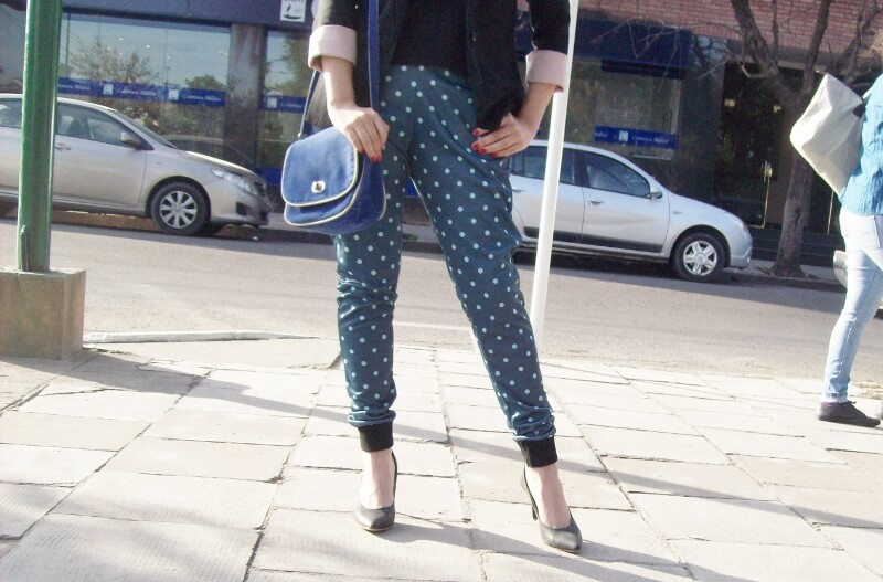 vanhoston-moles-pants-streetstyle-blue-black04