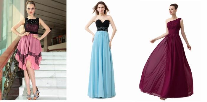 cheap prom dresses 02 (700x344)