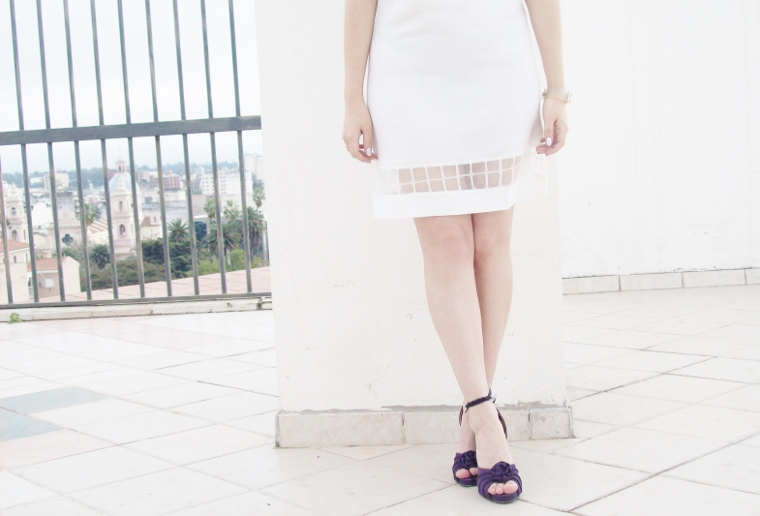 ericdress-white-mesh-dress-casual-cheap-dresses-streetstyle-stylebydeb-see-through-details-strappy-sandals-summer2015-05
