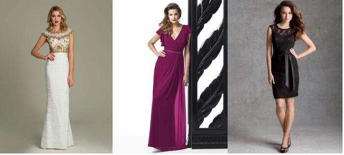 evening gowns cheap formal dresses 1 (700x315)