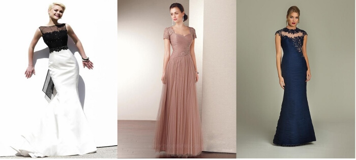 evening gowns cheap formal dresses 2 (700x315)