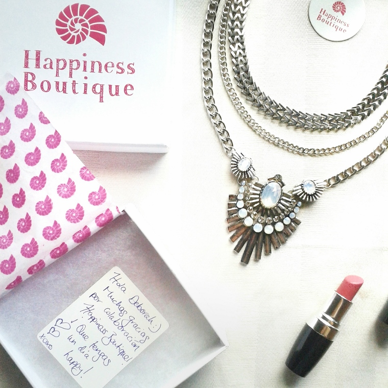 happiness-boutique-review-legit-statemente-necklace-instagram01