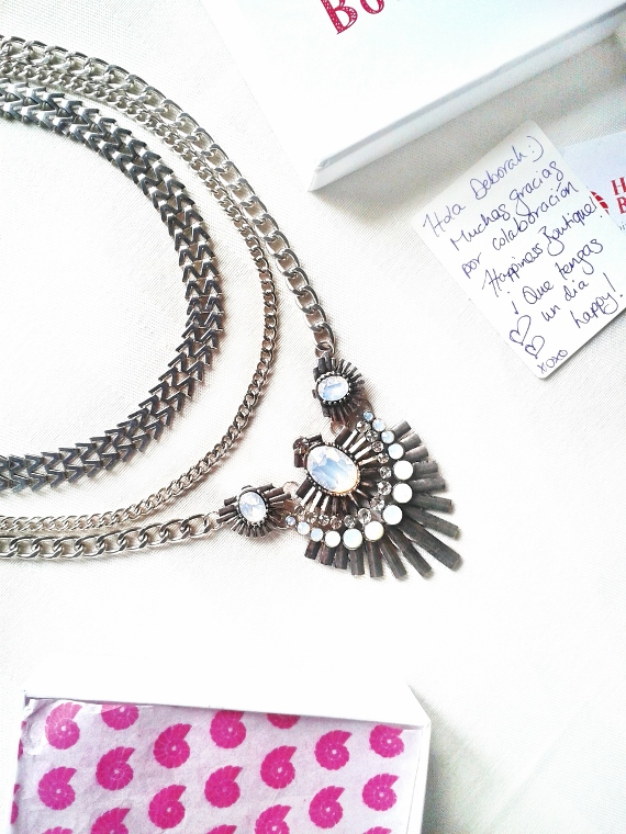 happiness-boutique-review-legit-statemente-necklace-instagram16