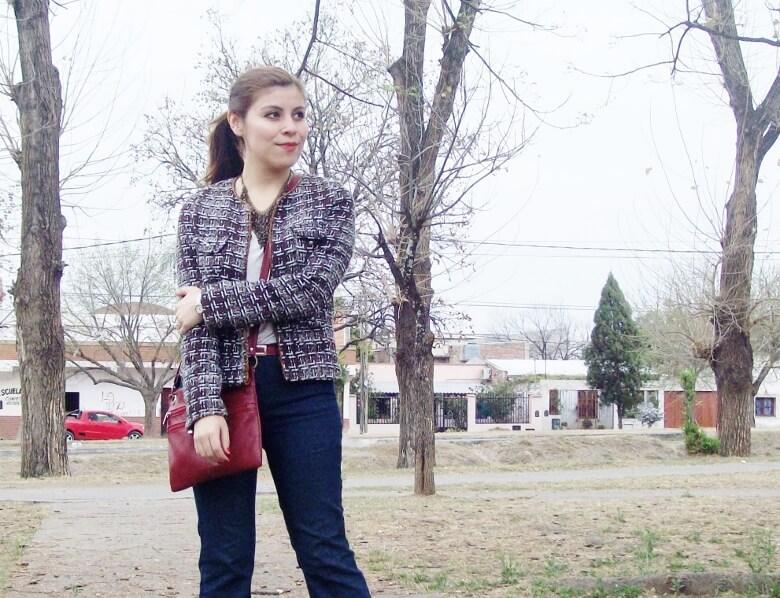 flare-pants-tweed-jacket-fall-winter2015-streetstyle04