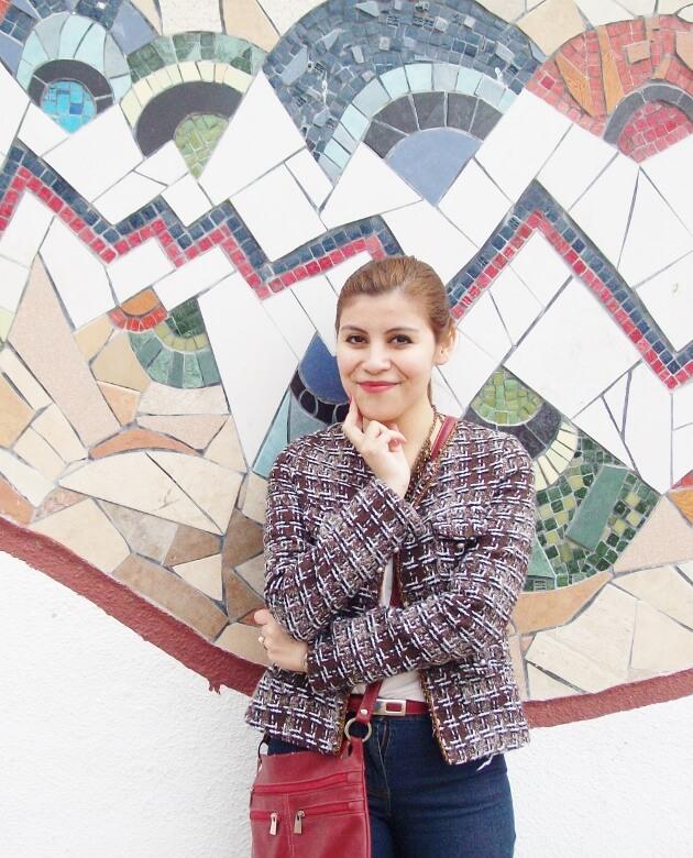flare-pants-tweed-jacket-fall-winter2015-streetstyle06