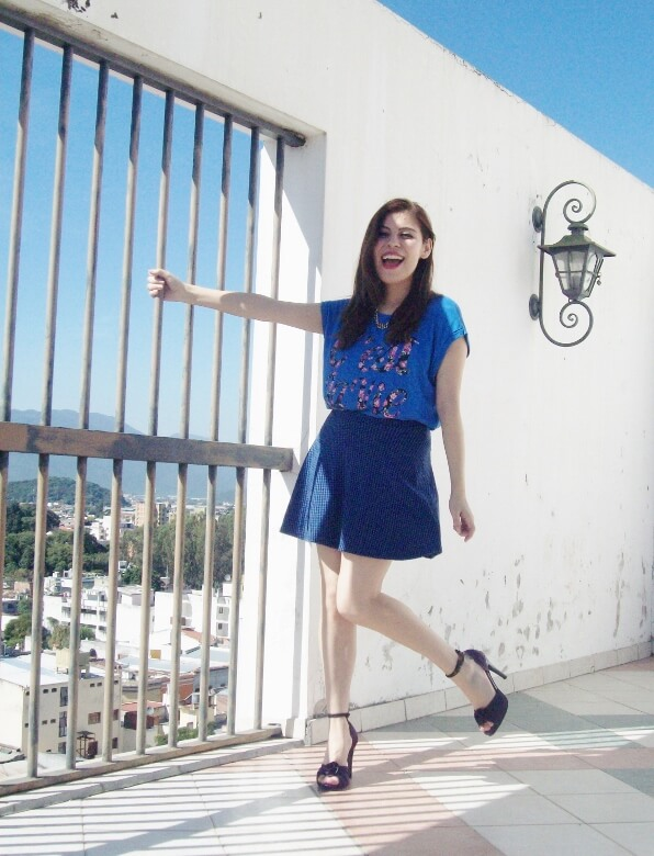 blue-t-shirt-skater-mini-summer2015-deborahferrero01