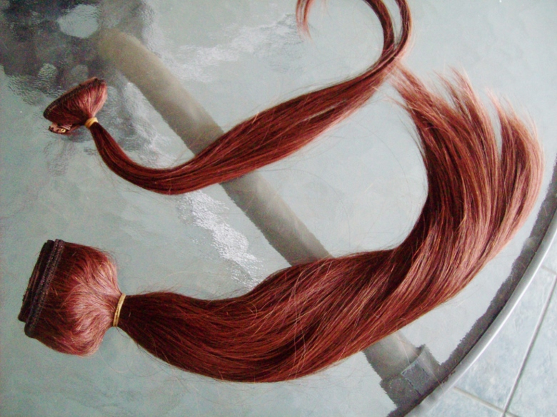 irresistibleme-hair-extensions-royal-ginger-remy-hair-natural-human-redhead-stylebydeb09