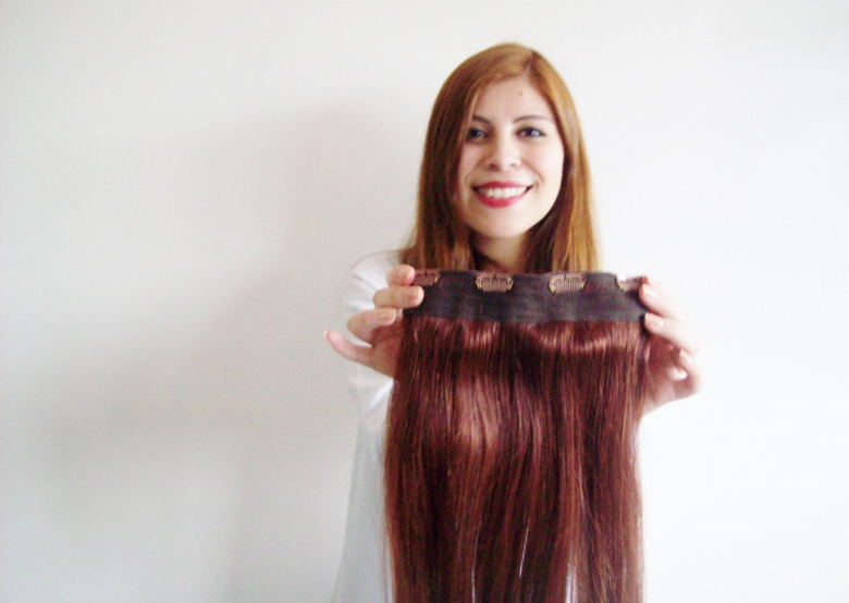 irresistibleme-hair-extensions-royal-ginger-remy-hair-natural-human-redhead-stylebydeb11