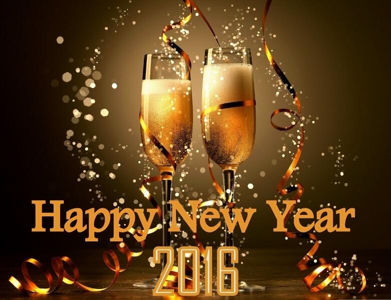 happy_new_year_2016 (780x599)