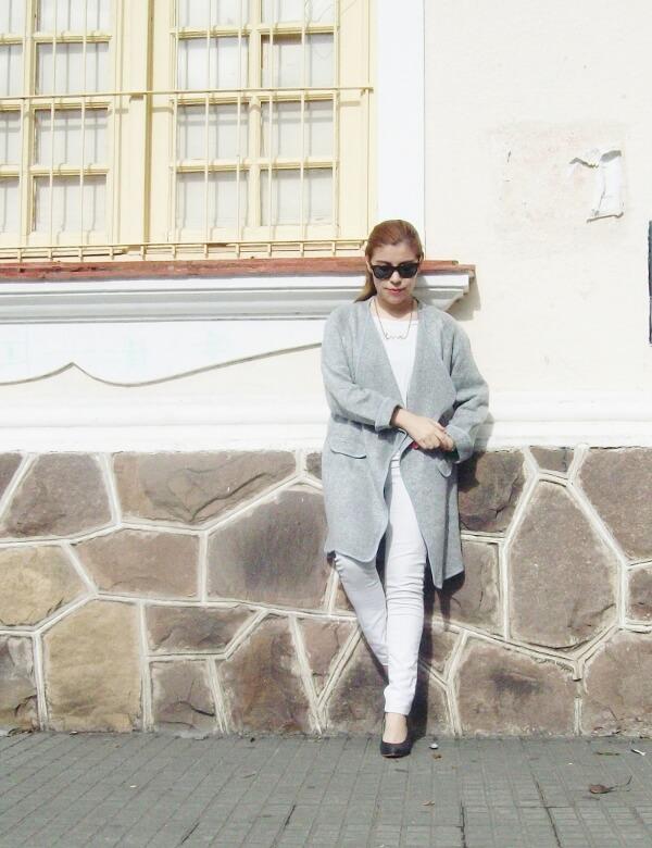 romwe-grey-oversized-cardigan-coat-winter2015-streetstyle02
