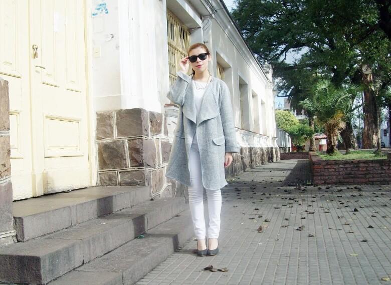 romwe-grey-oversized-cardigan-coat-winter2015-streetstyle04