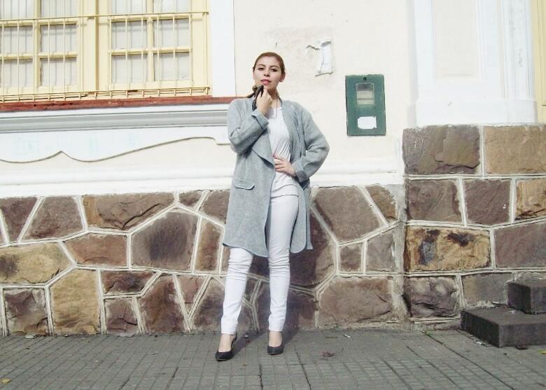 romwe-grey-oversized-cardigan-coat-winter2015-streetstyle07