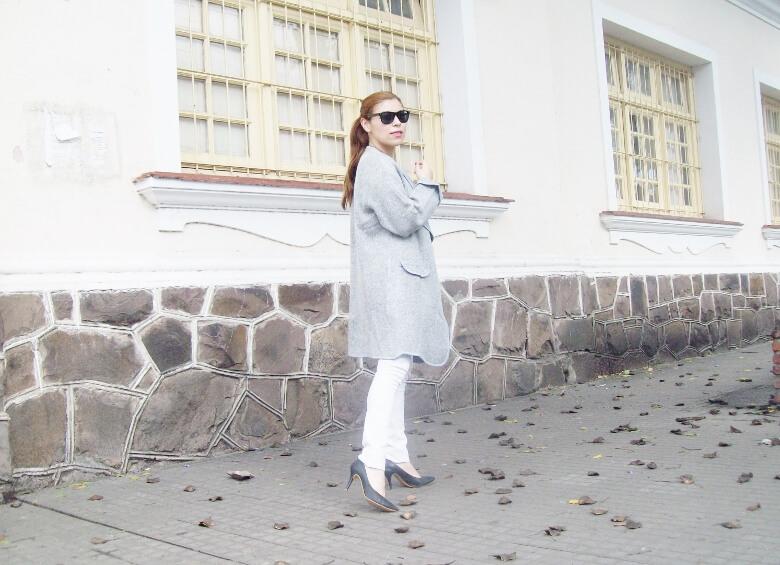 romwe-grey-oversized-cardigan-coat-winter2015-streetstyle10