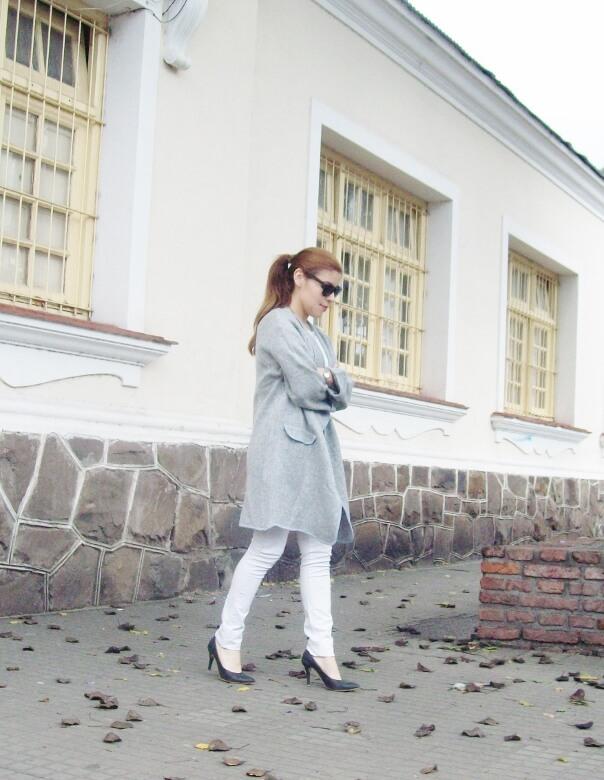 romwe-grey-oversized-cardigan-coat-winter2015-streetstyle15