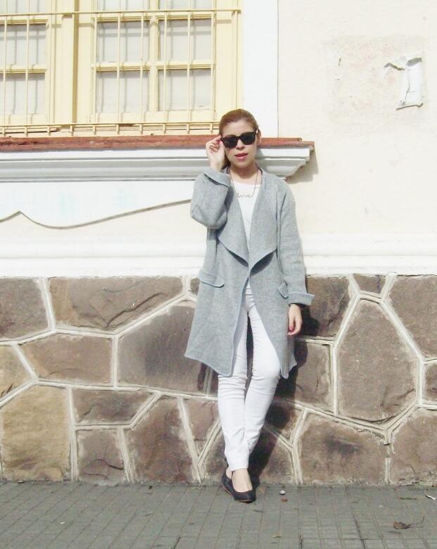 romwe-grey-oversized-cardigan-coat-winter2015-streetstyle16