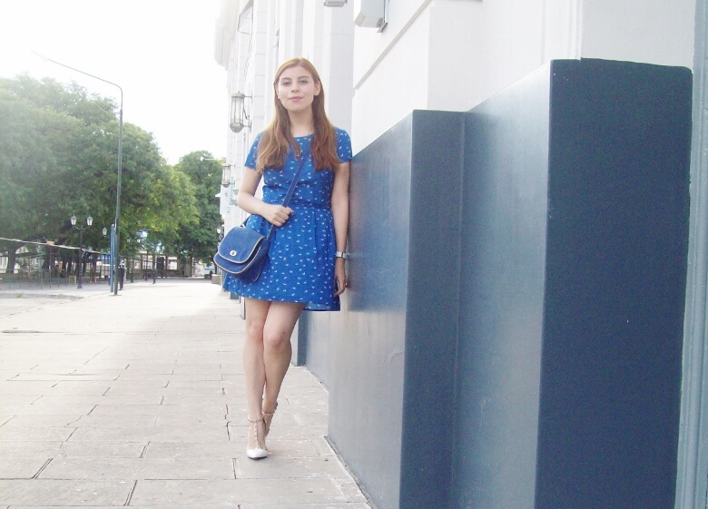 blue-dress-sammydress-rockstud-white-stiletto-pumps-streetstyle-summer2016-trends09
