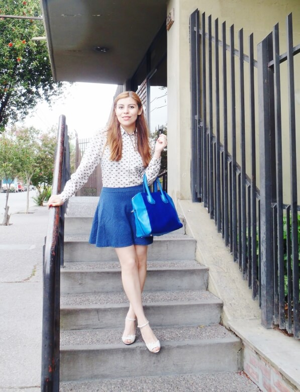 preppy-blue-skater-mini-button-up-shirt-strappy-sandals-rosegal-blue-tote-bag-streetstyle10