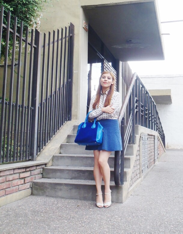 preppy-blue-skater-mini-button-up-shirt-strappy-sandals-rosegal-blue-tote-bag-streetstyle12